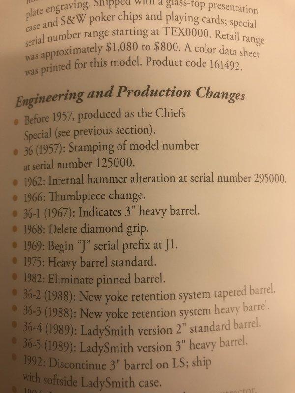 0B99816E-E6E6-4B9C-8C1C-2CF5AAAC45B9.jpeg