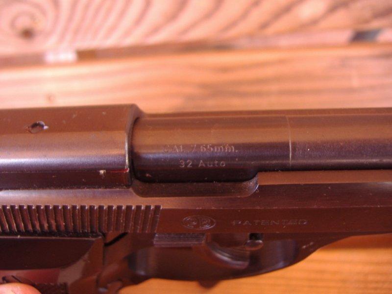 1005 81BB left side cal marking (Custom).jpeg