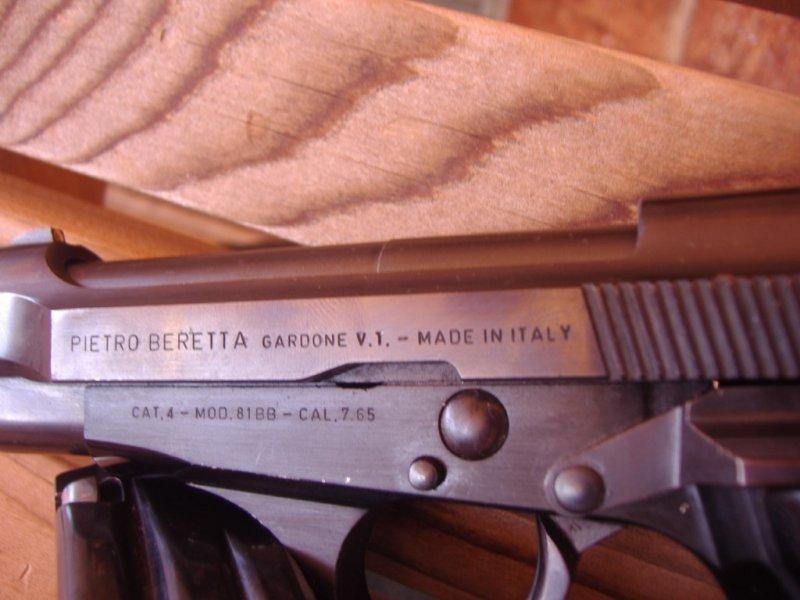 1006 81BB rt side frame -slide stamps (Custom).jpeg