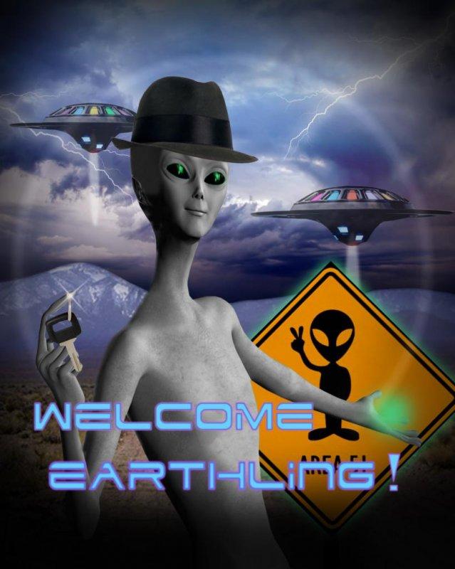 1351805699_welcome earthling !.jpg