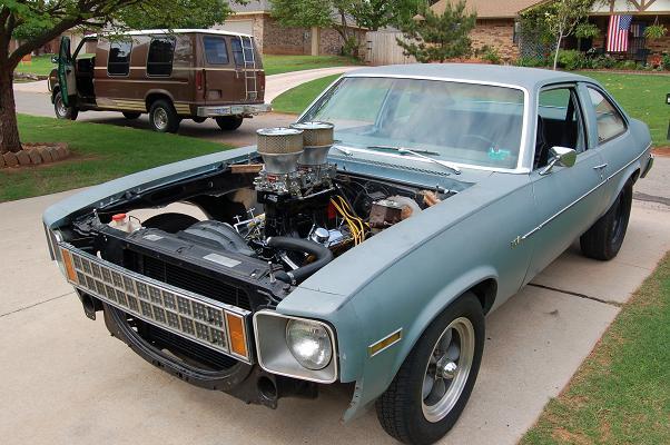 14820-1978-Chevrolet-Nova.jpg