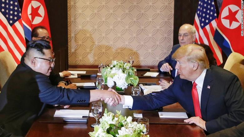 180611225424-13-trump-kim-summit-exlarge-tease.jpg