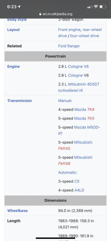19421E9F-97D2-461E-8E96-C850A8DEF95E.png