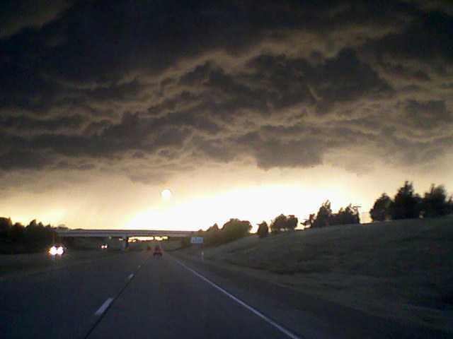 3wall clouds.JPG