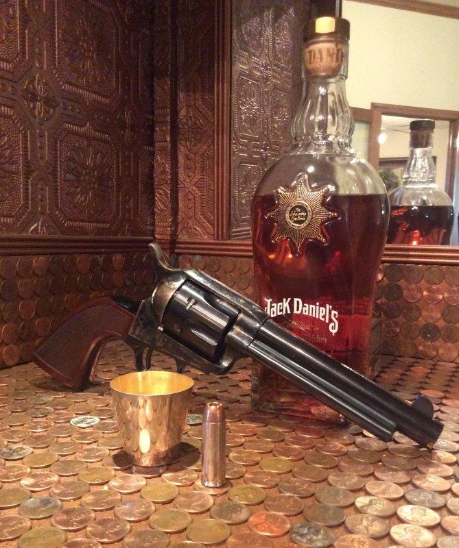 45 Colt and Shot.jpeg