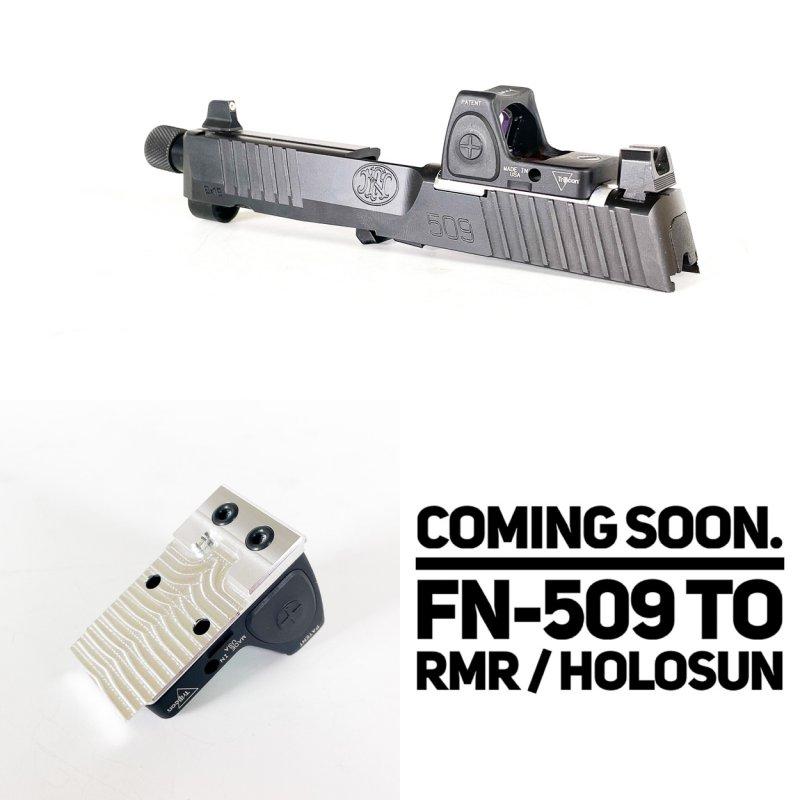 6F131411-BCEC-442F-B0A7-480429C38E1A.jpg