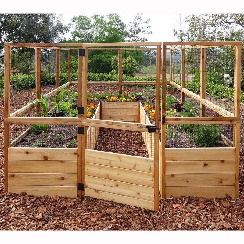 8 x 12 raised garden.jpg
