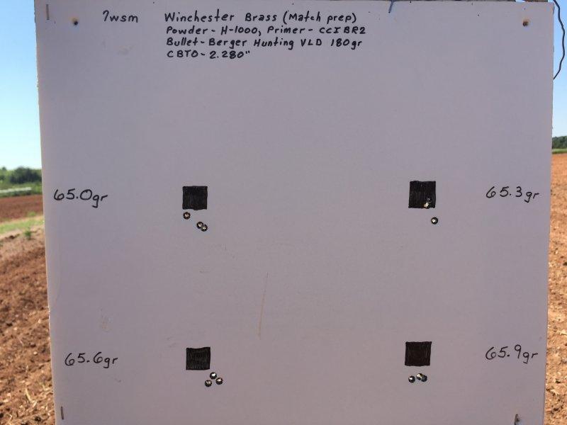 8214AB3D-65CC-4D33-9E09-977CB53A40F8.jpeg