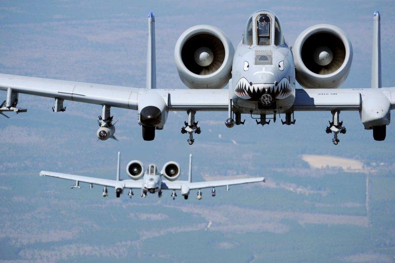 a-10-thunderbolt-ii_011.jpg