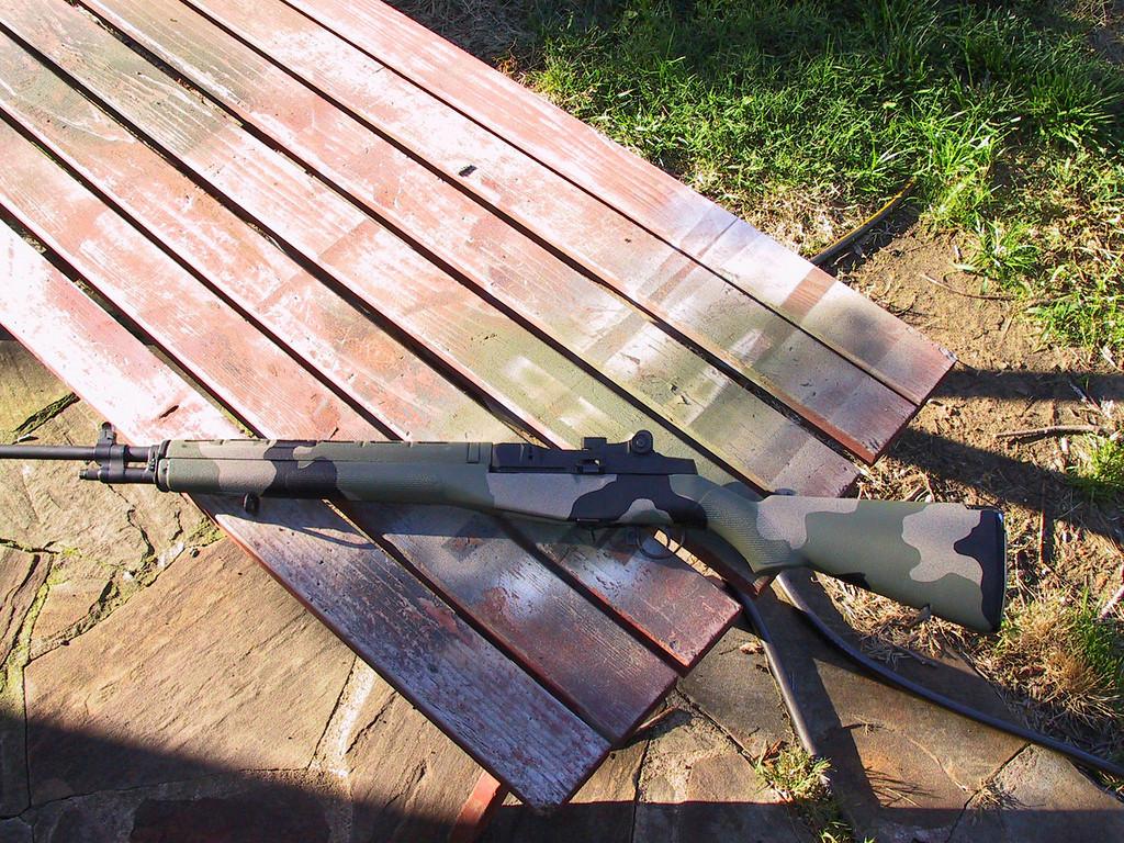 agkasper.smugmug.com_photos_332297893_tnc3P_XL.jpg