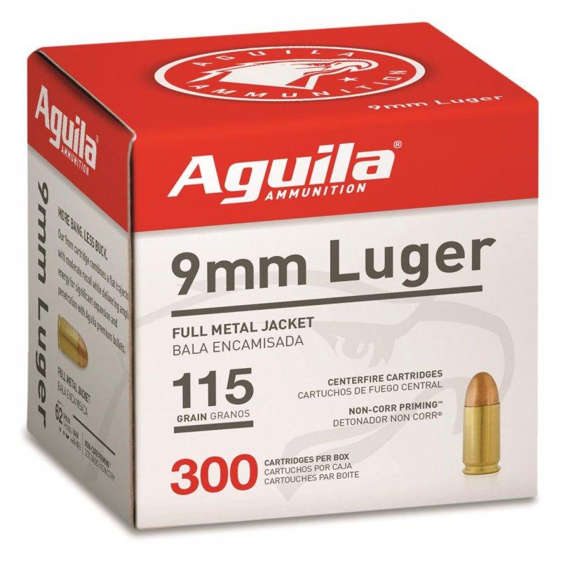 Aguila 9mm.jpg