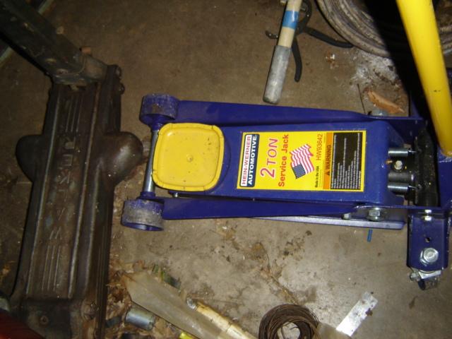Hein Werner 2 Ton Floor Jack Parts Diagram Floor Matttroy