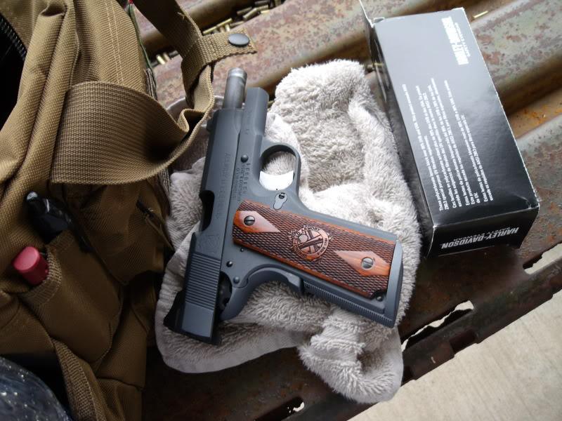 ai146.photobucket.com_albums_r268_jaymzb74_Gun_20pics_DSCF0444.jpg