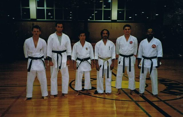 ai151.photobucket.com_albums_s127_ldp4570_Old_20Pics_ShotokanSembachAB1992.jpg