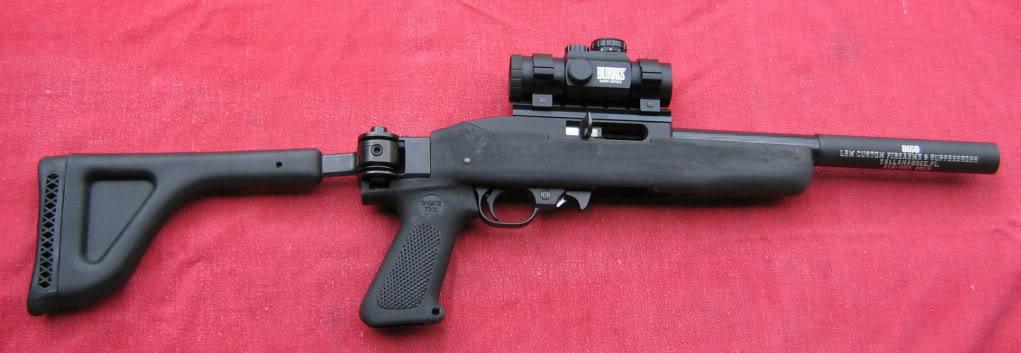 ai245.photobucket.com_albums_gg77_10mmPhil_gunstuff_rifle_POCKET1.jpg