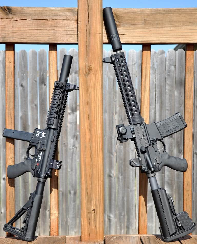 ai306.photobucket.com_albums_nn269_dustingaunder_Guns_20and_20Related_ARs_9e30be13.jpg