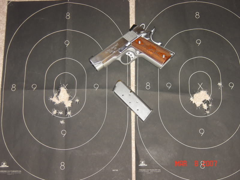 ai306.photobucket.com_albums_nn269_dustingaunder_Guns_20and_20Related_Handguns_ccwclass001td8.jpg