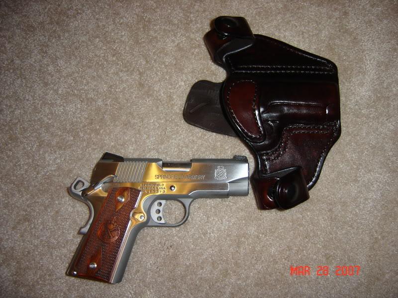 ai306.photobucket.com_albums_nn269_dustingaunder_Guns_20and_20Related_Handguns_holster009hc2.jpg