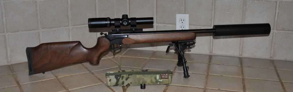 ai306.photobucket.com_albums_nn269_dustingaunder_Guns_20and_20Related_Rifles_6903656c.jpg