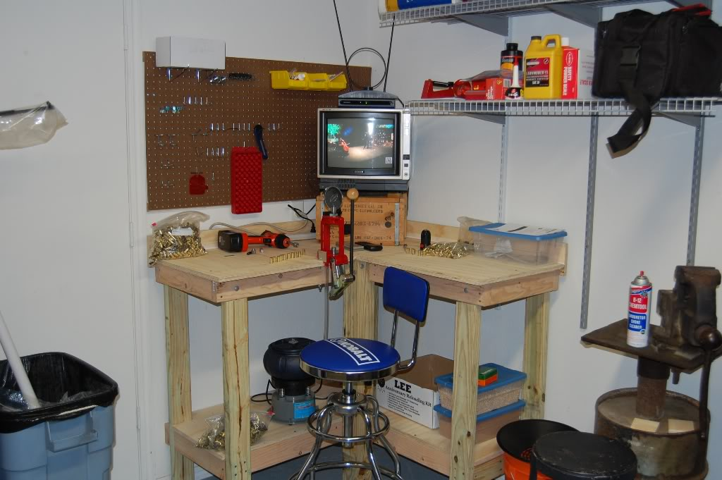 ai718.photobucket.com_albums_ww185_DisgruntledComputerTech_DSC_0346.jpg