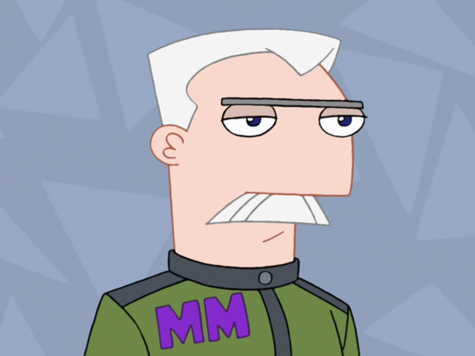 aimages1.wikia.nocookie.net_phineasandferb_images_f_f2_Major_Monogram_1.png