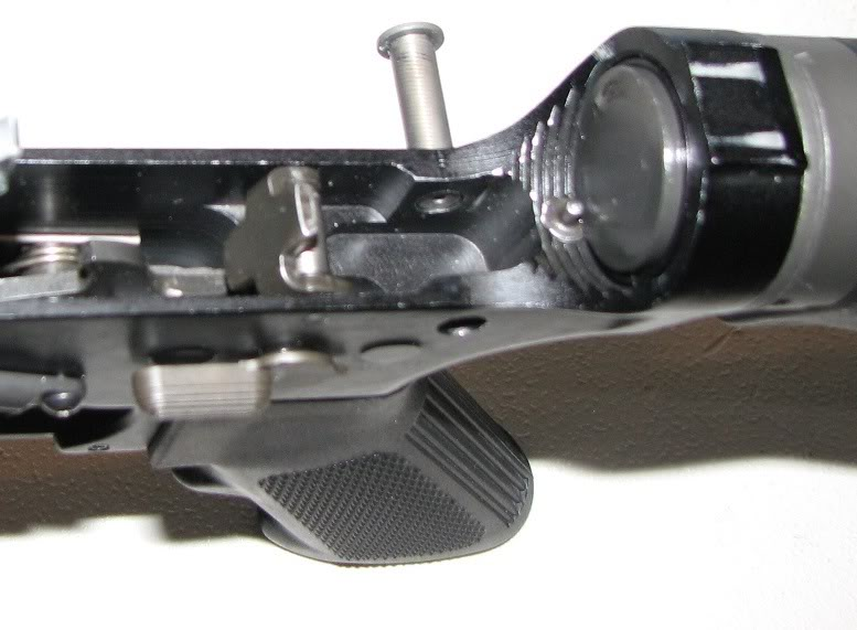 aimg.photobucket.com_albums_v389_CAR_AR_M16_IMG_2223.jpg