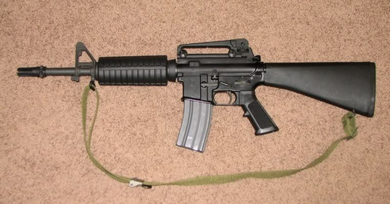 aimg.photobucket.com_albums_v389_CAR_AR_M16_M_16_1.jpg