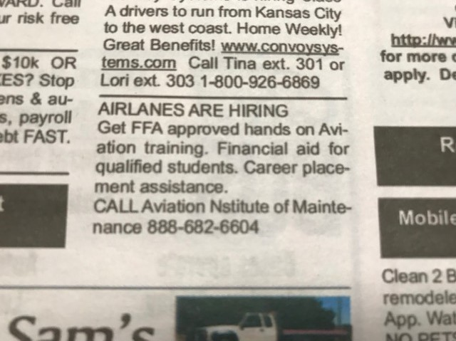 airlanes are hiring with FFA.jpg