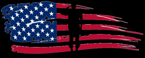 America-Flag-salute.png