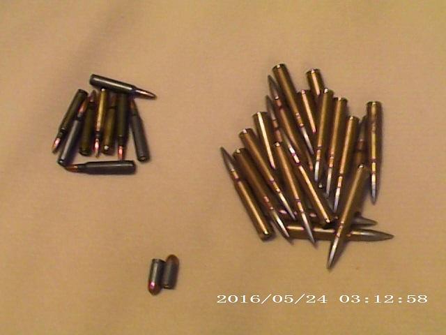 Ammo 4.jpg