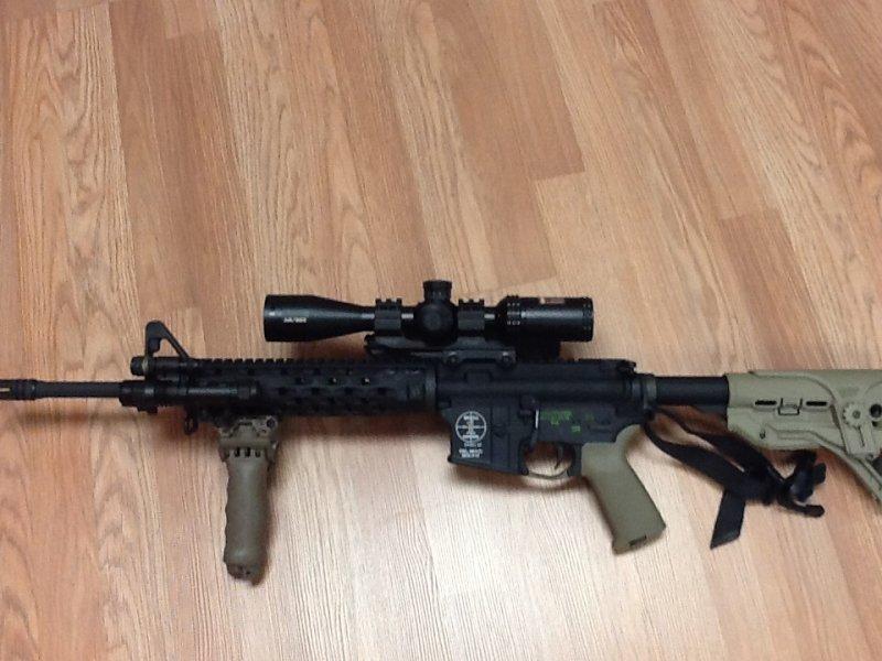 AR 15 Rifle....jpg