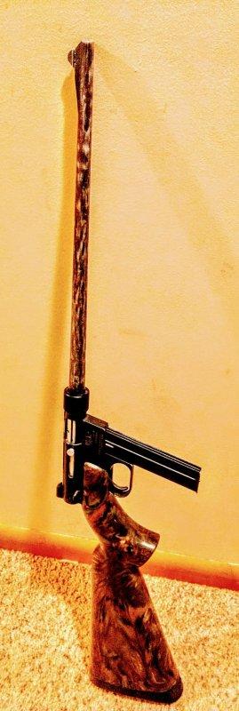 AR-7.jpg