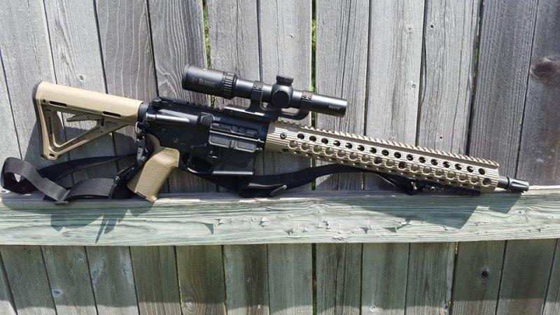 AR15 Blackout.jpg
