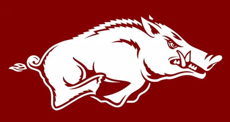 Arkansas-Razorback-Logo1.png