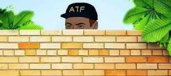 ATF Guy