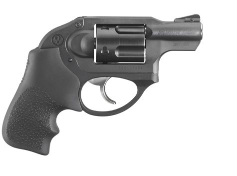 awww.ruger.com_products_lcr_images_5450.jpg