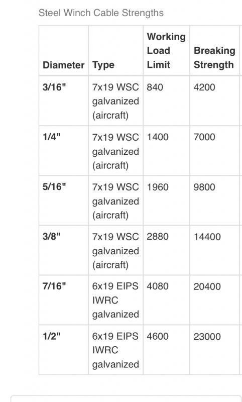 B23C17AF-838D-4D8E-8C2E-899E490593F6.jpeg