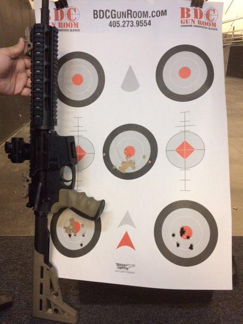 BDC G9 carbine 25 yds.JPG