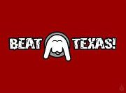 Beat Texas.jpg