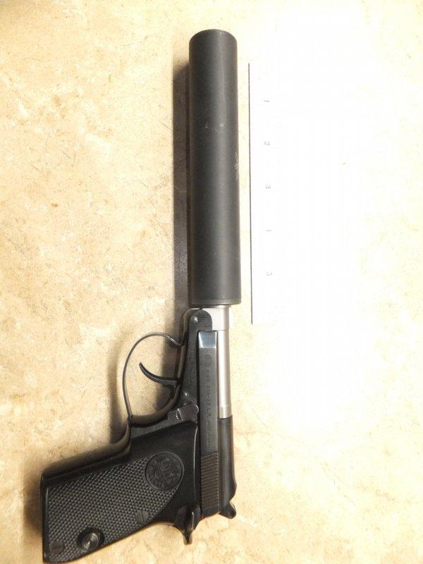 Beretta (1).JPG