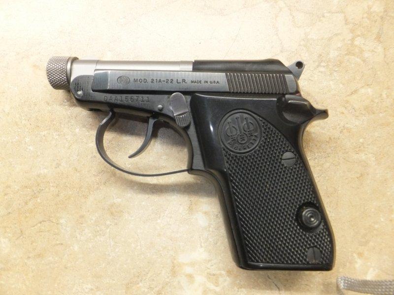 Beretta (4).JPG