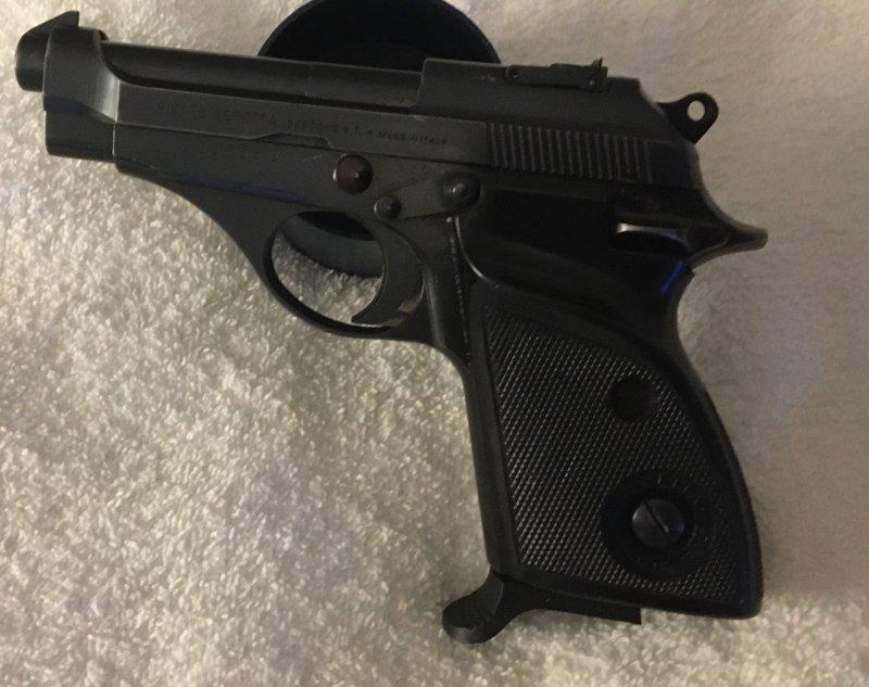 Beretta 70S.jpg