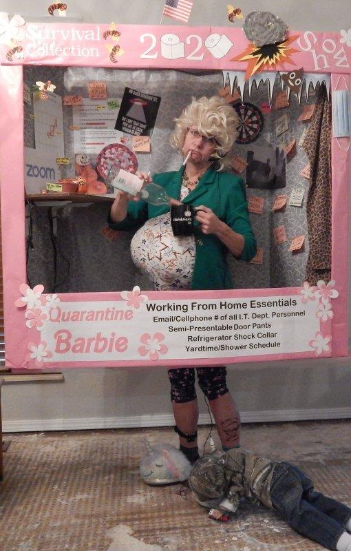 best barbie cropped n fixed.jpg