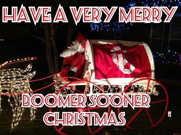 Boomer Sooner Merry Christmas.jpg