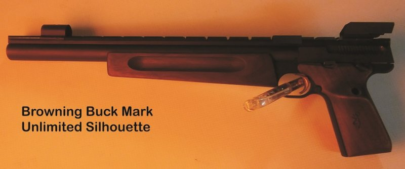 Browning Buck Mark Unlimited Silhouette 14 inch.jpg