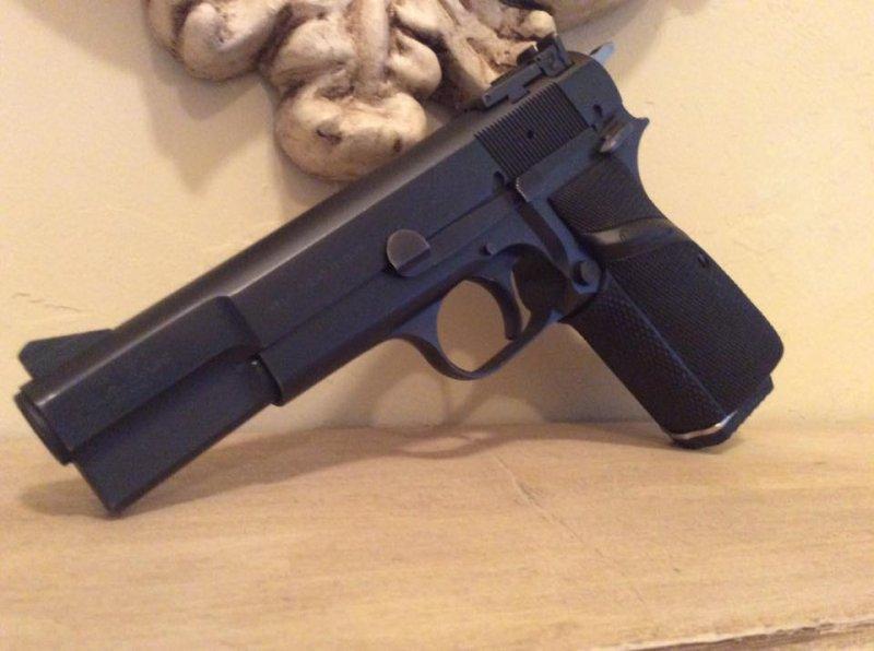 Browning HP 2.jpg