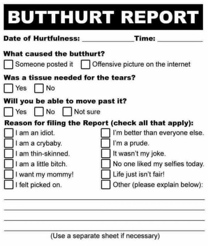 Butthurt-report.jpg