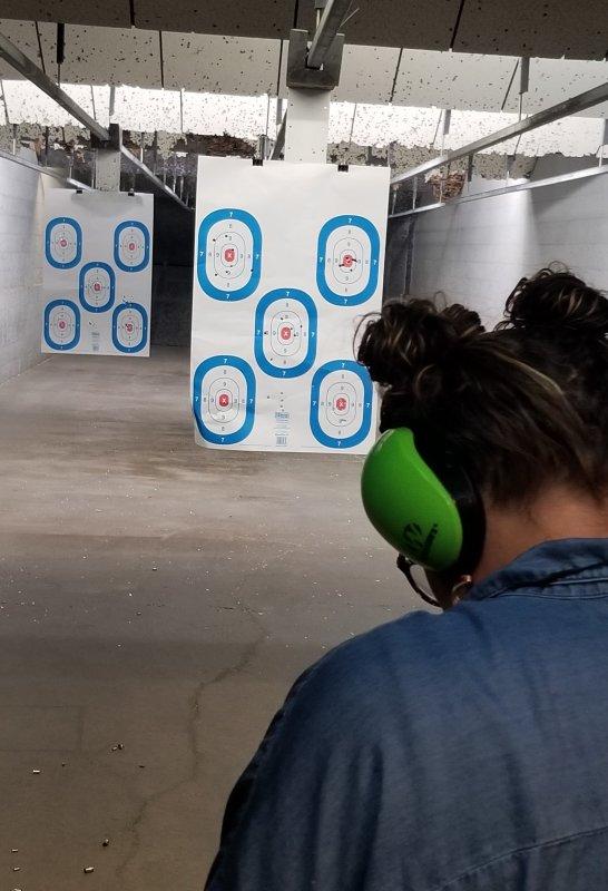 cass shooting.jpg