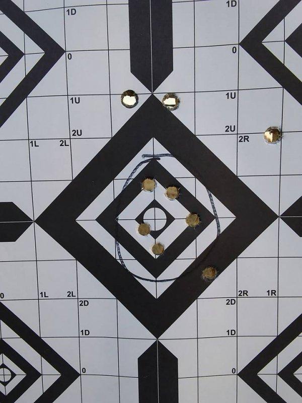 cast 40 target.jpg