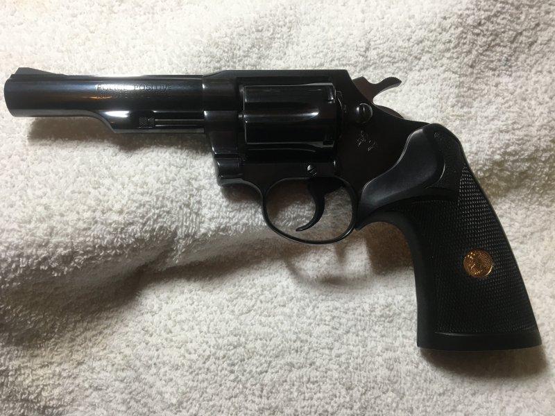 Colt Police Positive -29 Nov - 2.jpg